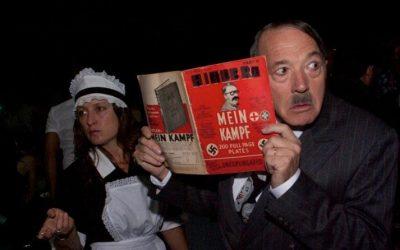 Hitler & Eva